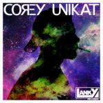 Corey - Unikat